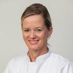 Angelika-Bernadette-Kuper Mallorca Health Care