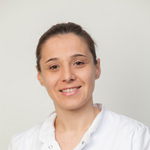 Annabel-Recio-Evans Mallorca Health Care