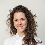 Cristina-Blanco-Beccalli Mallorca Health Care