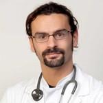 Dr. Romano, Francesco. Rehabilitador Mallorca Health Care