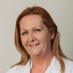 Margarita-Ribas-Bisquerra Mallorca Health Care