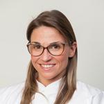 Enfermera Roser Miralles Segarra hospital Mallorca Health Care
