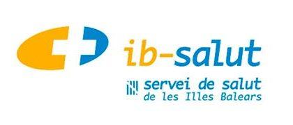 Logo-IB-salut