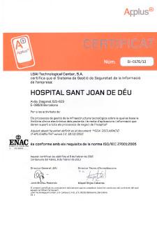 certificado_2