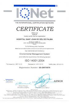 certificado_5