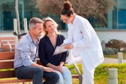 guia-del-paciente-mallorca-health-care