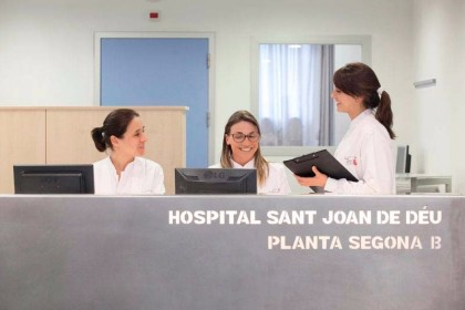 instalaciones-mallorca-health-care