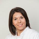 Cristina-Sanchez-Perello Mallorca Health Care