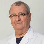 Dr-Pau-Garrido-Pastor.anestesista Mallorca Health Care