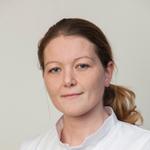 Jessica-Deborah-Calafat-Rogers Mallorca Health Care