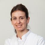 Maria-Luisa-Ruiz-Vacas Mallorca Health Care