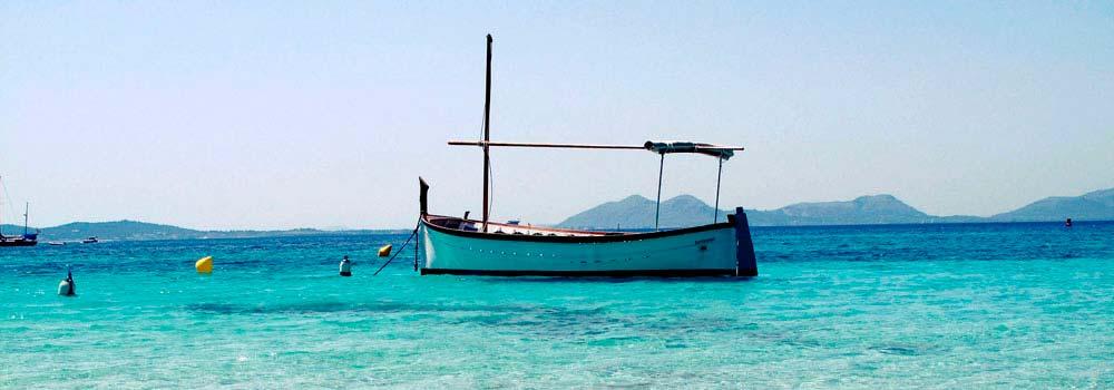 Turismo medico en Mallorca