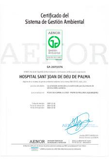 certificado_4