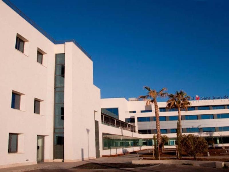 hospital-galeria-800x600_c