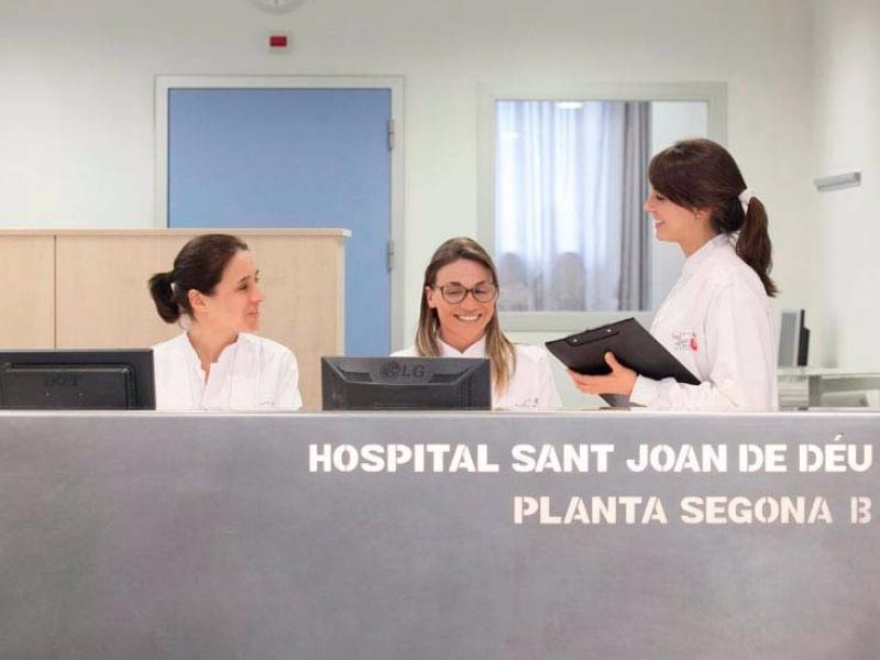 instalaciones-mallorca-health-care-800x600_c