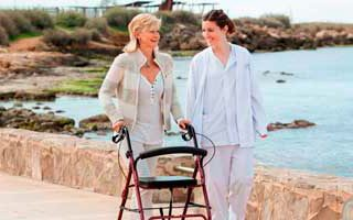 paciente-mallorca-health-care