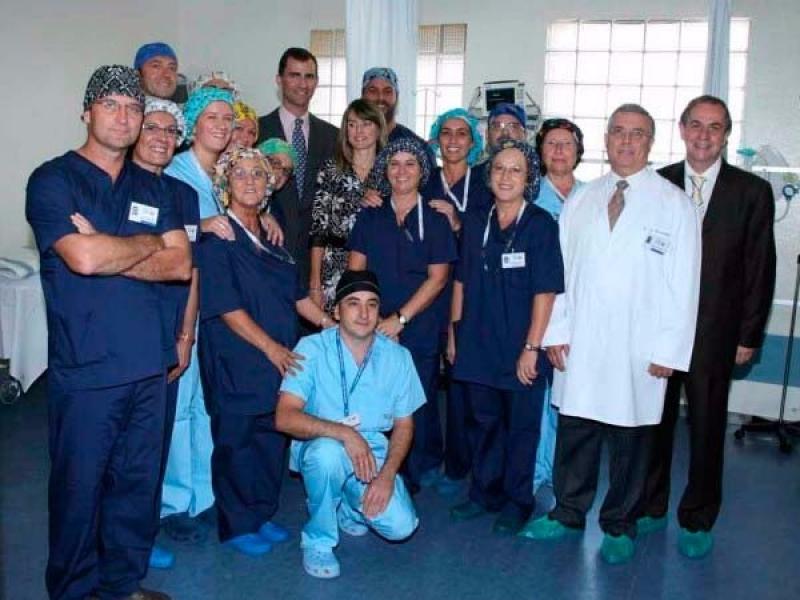 profesionales-mallorca-health-care-800x600_c