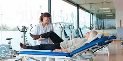 traumatologia-y-cirugia-ortopedica-home