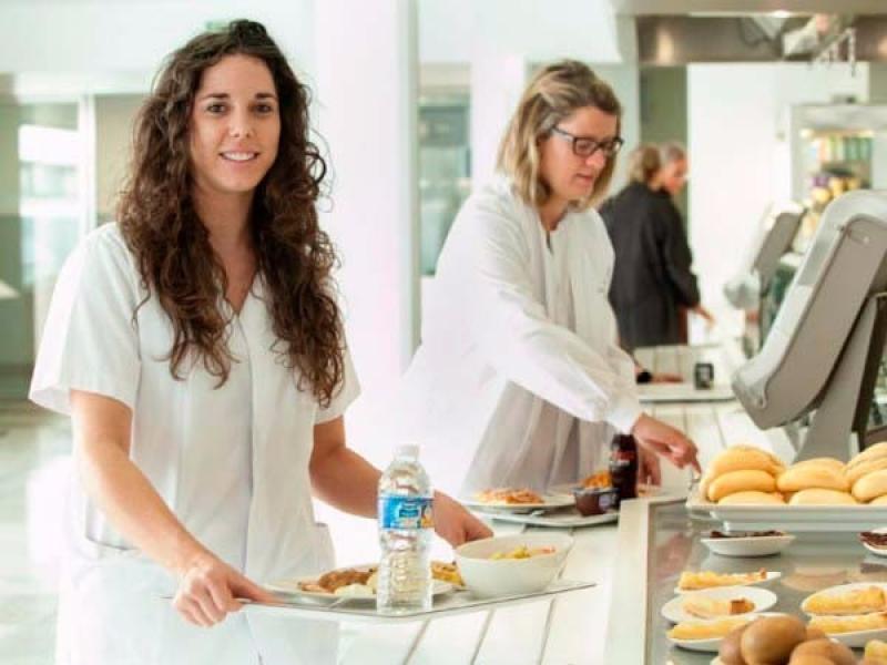 turismo-medico-mallorca-restaurante-800x600_c